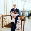 Farid, 21, Raduzhny
