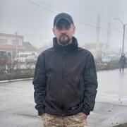 Александр 36 Киев