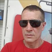 Николай 48 Черновцы
