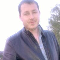 алексей, 38 лет, Овен, Комсомольск-на-Амуре