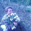 Vanka, 56, Ceadîr Lunga