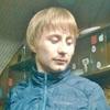 Артем, 30, г.Клин