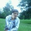 Александр, 27, г.Бийск
