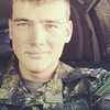 Aleksey, 29, Tyrnyauz