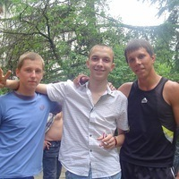 Дима, 31 год, Близнецы, Сочи