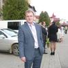 Михайло, 33, Борислав