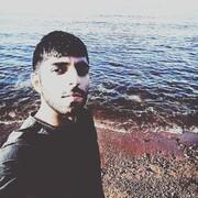 ali 30 Баку