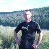 Александр, 35, г.Казачинское (Иркутская обл.)