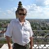 GHENADIE  СOSTAS, 43, г.Единцы