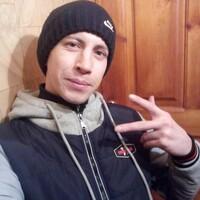 Дима, 32 года, Водолей, Павлодар