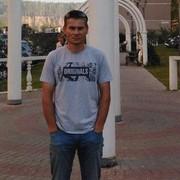 Виктор 43 Зерноград