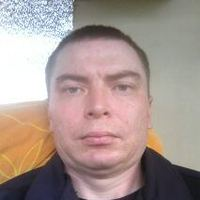 Роман, 38 лет, Рак, Пермь