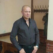 Анатолий Таныгин 42 Стерлитамак