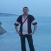 дмитрий, 38, г.Армавир