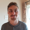 Jeremy, 23, г.Нью Игл