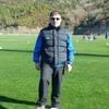 sebay, 46, Antalya