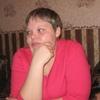 Наташа, 30, г.Екатеринбург
