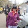 Тамара, 53, г.Обнинск