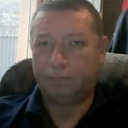 Андрей 53 Рязань