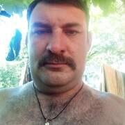 Алексей 41 Славянск