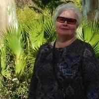 Natalia, 64 года, Овен, Рязань