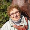 эльвина, 72, г.Тверь