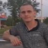 Oleg, 30, Cherepovets