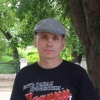 Джон, 40 лет, Рыбы, Ярославль