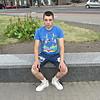 Дима, 24, г.Старые Дороги