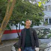 Дмитрий 27 Сердобск