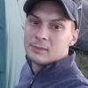 Aleksandr Boldyrev, 29, Morshansk