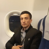 нуриддин, 26, г.Димитровград