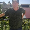 Сергей, 30, г.Кочубеевское