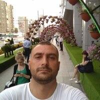 Андрей, 38 лет, Лев, Тверь