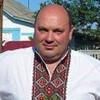 Володимир, 21, г.Золотоноша