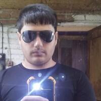чقтkиนี้ цมгaก, 26 лет, Скорпион, Ростов-на-Дону