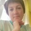 Viktoriya, 35, Apatity