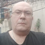 Евгений 58 Ялта