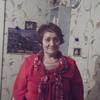 лариса, 60, г.Сыктывкар