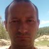 Юрий, 40, г.Тула