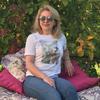 Эля, 42, г.Москва