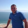 Тарас, 34, г.Киев