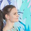 Елена Тайзель, 29, г.Красноярск
