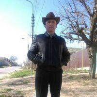 Александр, 52 года, Стрелец, Волгоград