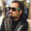 mindkva, 39, г.Вильнюс