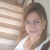 Runa, 45, г.Анталья