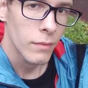 Сергей Винников 21 Сходня