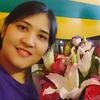 catherine, 36, г.Тайбэй