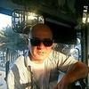 abulfaz, 51, г.Баку