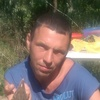 Станислав Бес, 38, г.Ступино